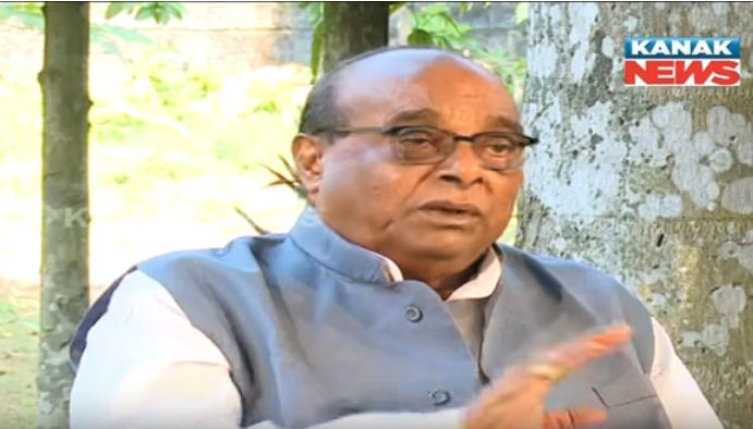 one to one with dama rout