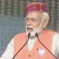 pm-modi in himachal