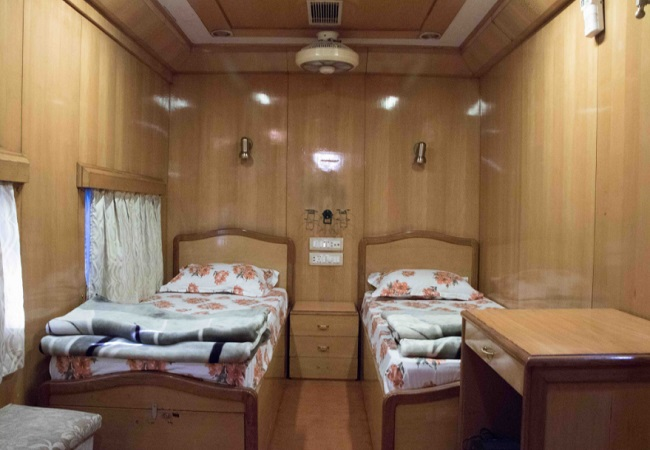 irctc-indian-railway-336-luxury-coaches-saloon-cars