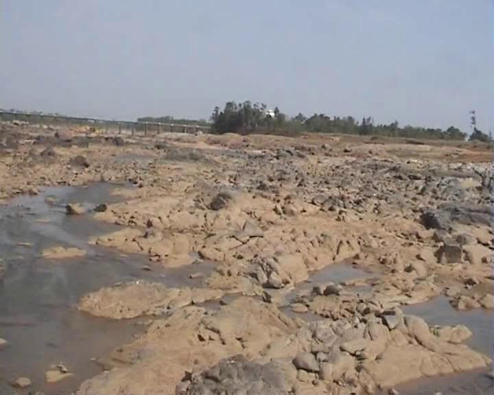 baitarani river