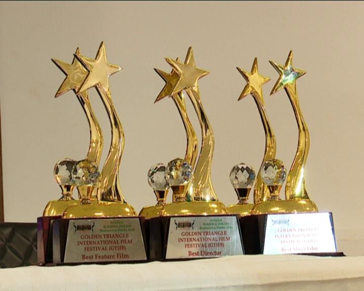 golden triangle film festival