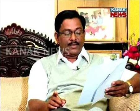 sanjay das burma
