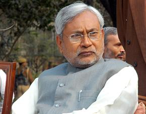 nitish kumar govt ban foreighn liquor and country liquor