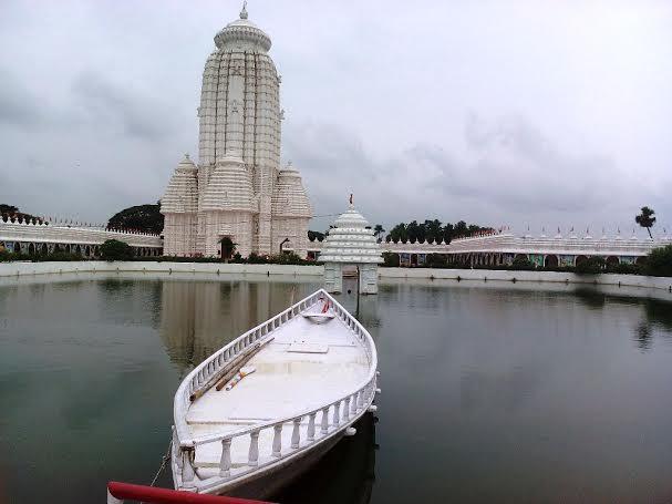 trahi achyuta ashram, jhinti sasan