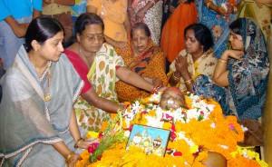 BHAJAN SAMRAT BHIKARI BALA  DEHANTARE (17)