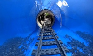 Indias-First-Bullet-Train-Will-Dive-Under-The-Sea-news-on-hunt