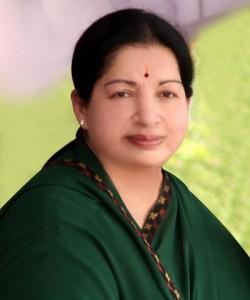Jayalalitha2
