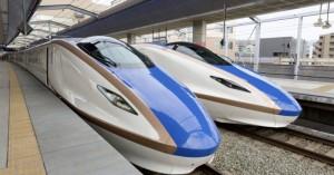 e7-shinkansen-bullet-trains.jpg.image.784.410