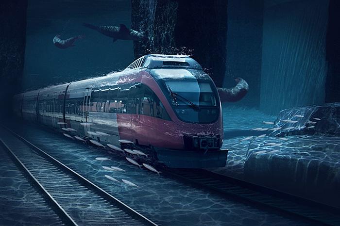 underwater-train_1-c_1461156227