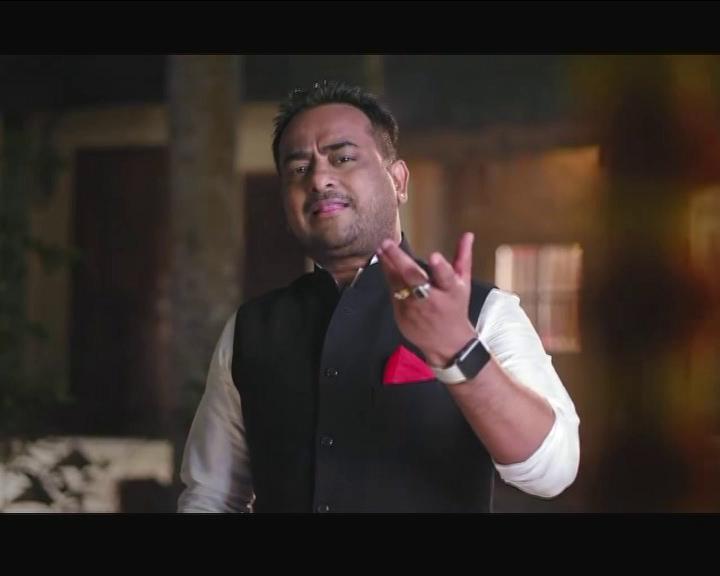 krishna beura hindi album