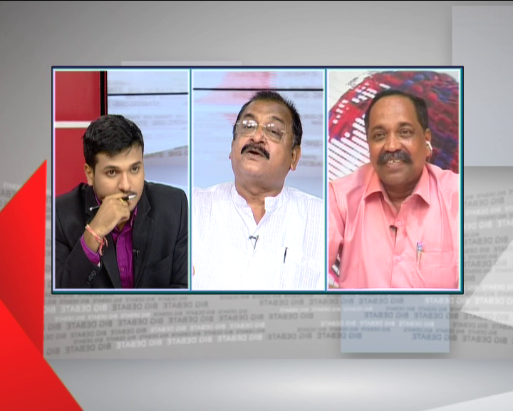 big debate , rice and wheat politics in odisha
