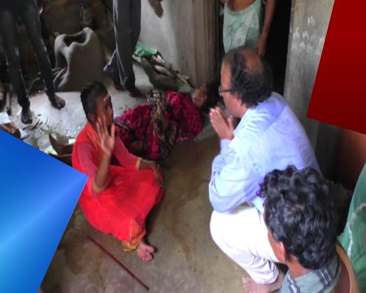 jagatsinghpur superstition