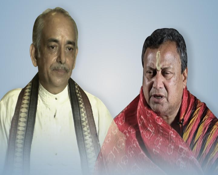 daitapati-vs-gajapati