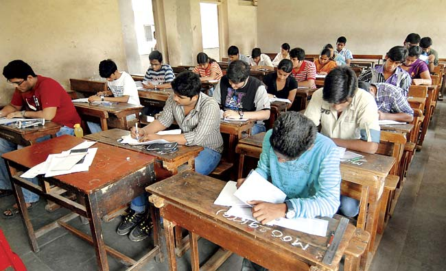 10th supplementary exam