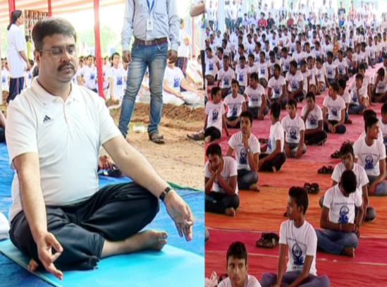 international-yoga-day-celebrate