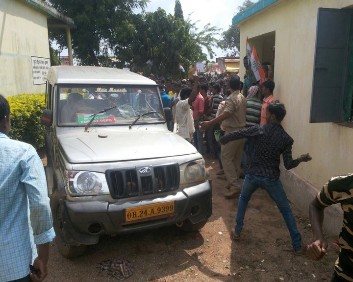 renjar-attack-in-nabarangapur