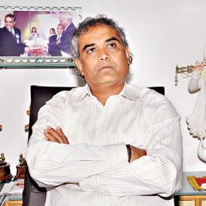 special report - heera business son hotel boy in kerala