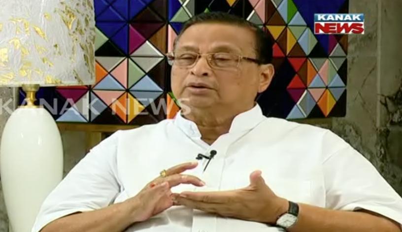 Screen shot -niranjan pattanaik2016-07-23 at 2.36.05 PM