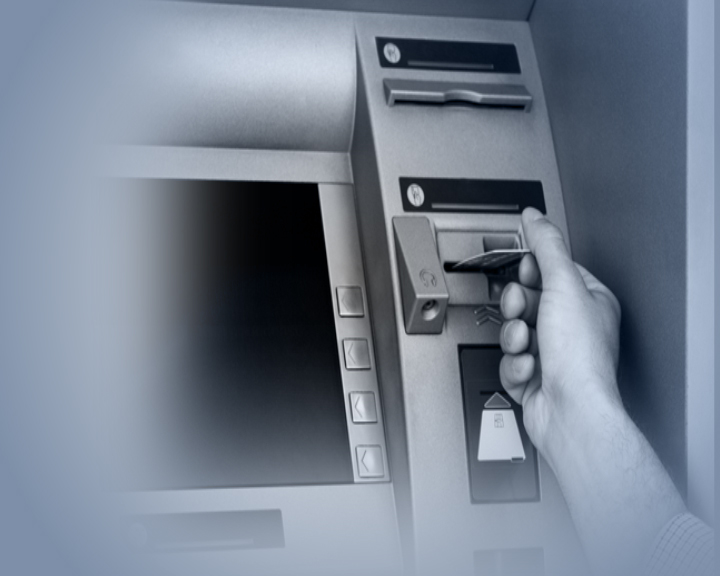 atm insurance -special report
