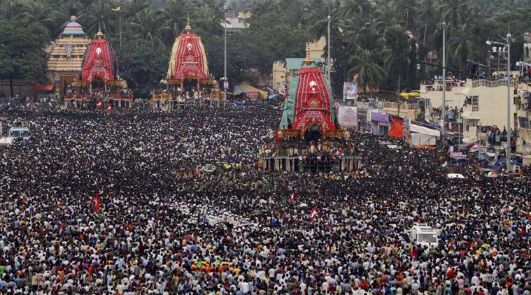 balabhadra chariot