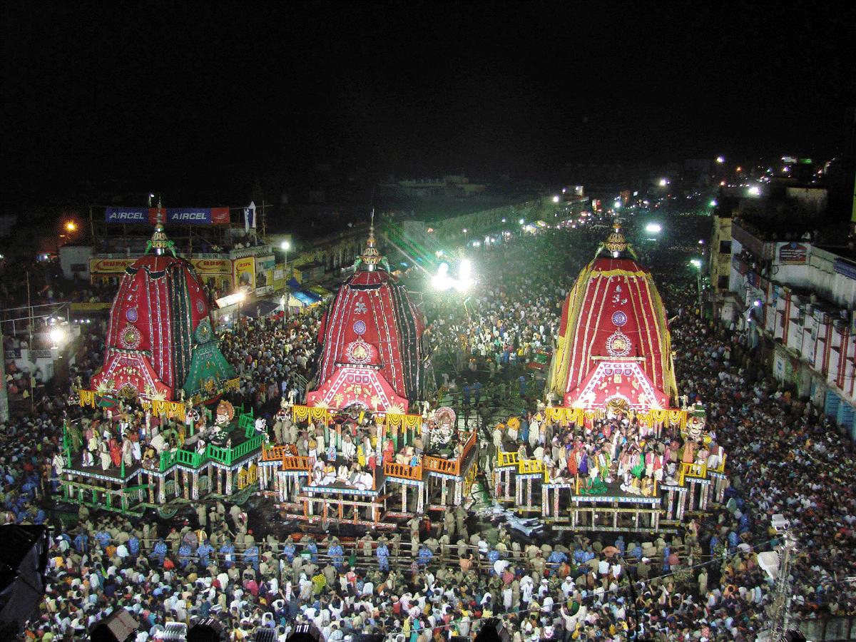 www.harakrishna.com
