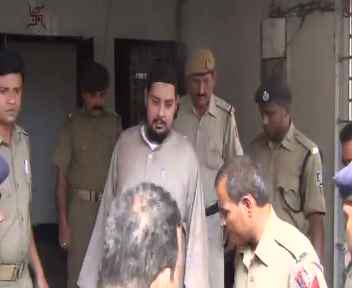 abdur reheman in salepur court