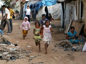 source-hindustan.com