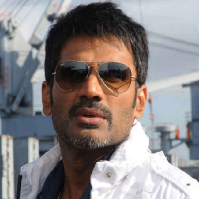 sunil return in bang bang -2
