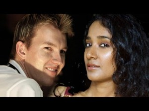 sencer cut scenes - bretly film unindian