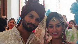 380552-shahid-mira-wedding