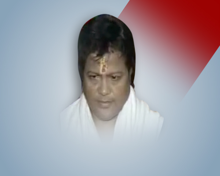 sarathi baba issue