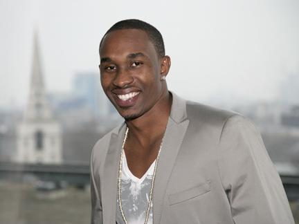 http://caribpr.com/uploads/2011/09/Dwayne-Bravot-1.jpg