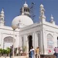 Haji-Ali