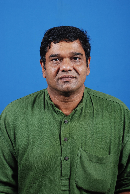 www.hindustanpages.com