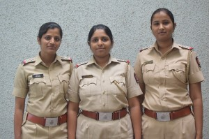 after-a-rape-in-his-area-this-mumbai-cop-started--2-9787-1465208623-7_dblbig