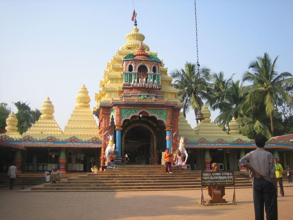 maa-tarini-temple