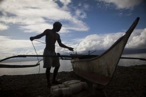 philippines-fisherman