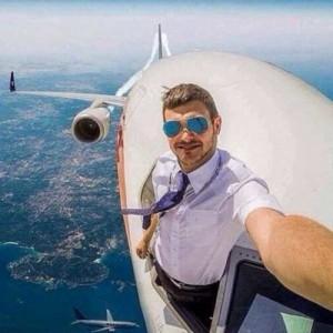 selfie-pilote-avion-germanwings-500x498