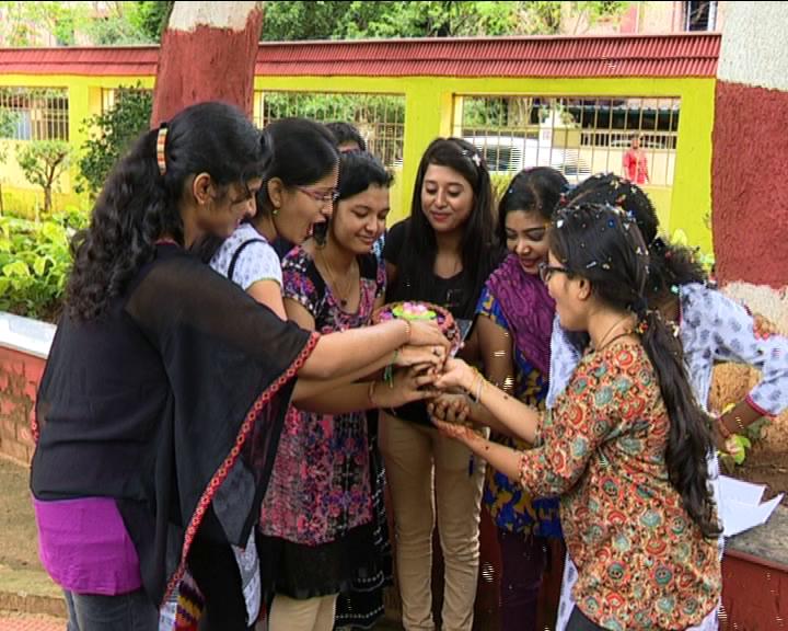 friendship day- celebrate in bhubaneswar
