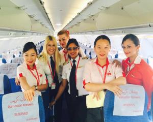 first odiya flight commander -madhusmita