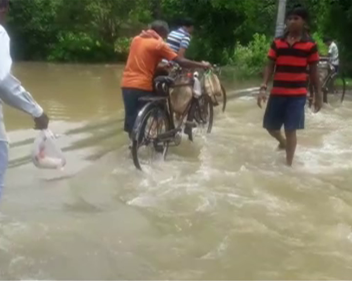 balasore flood
