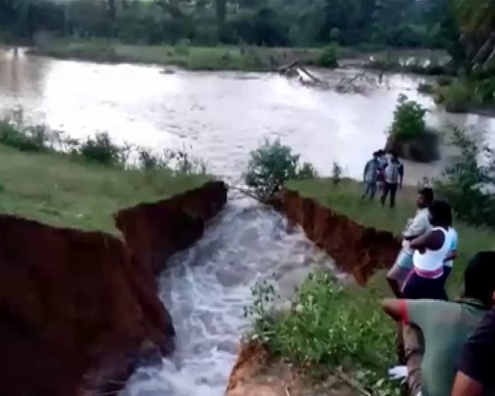 malakangiri flood