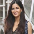 katrina kaif gets smita patil memorial award