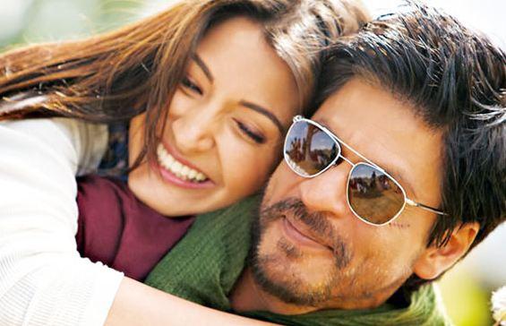 www.filmyguru.com