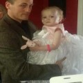 father marries daughter