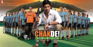 Chak-De-India_Landscape_Poster