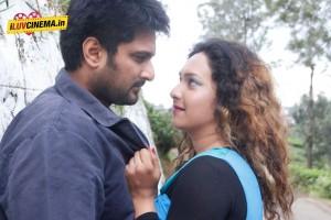 maharani-kottai-movie-stills-20