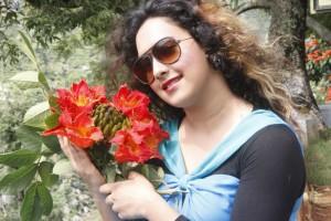 maharani-kottai-tamil-movie-stills-2
