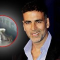 akshay-kumar-salutes-policeman-for-saving-woman-1