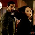 force-2-trailer-john-sonakshi-tahir-promise-us-double-action-in-the-sequel-1